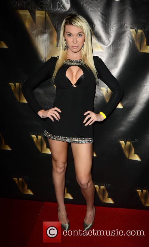 Aubrey Kate 1