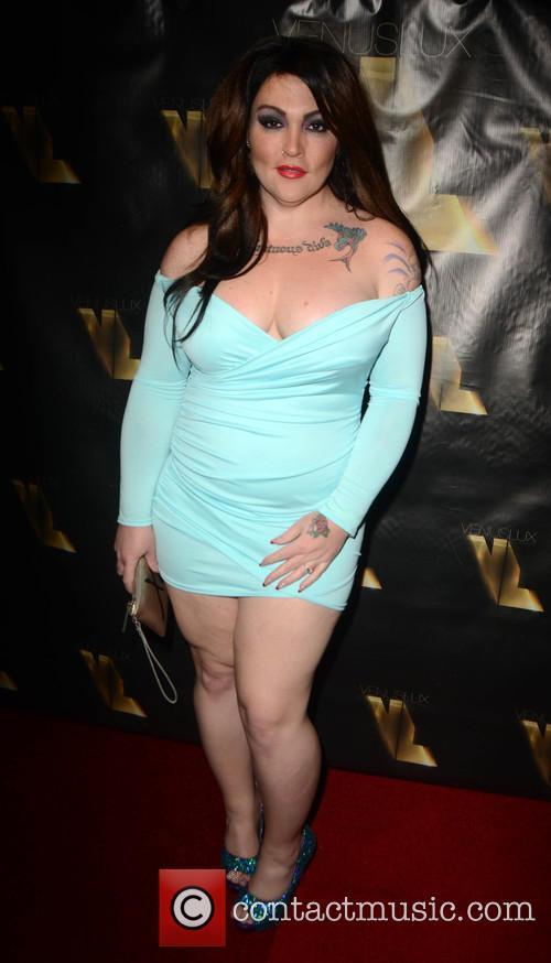 Michelle Austin 1
