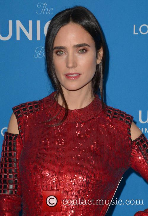 Jennifer Connelly 7