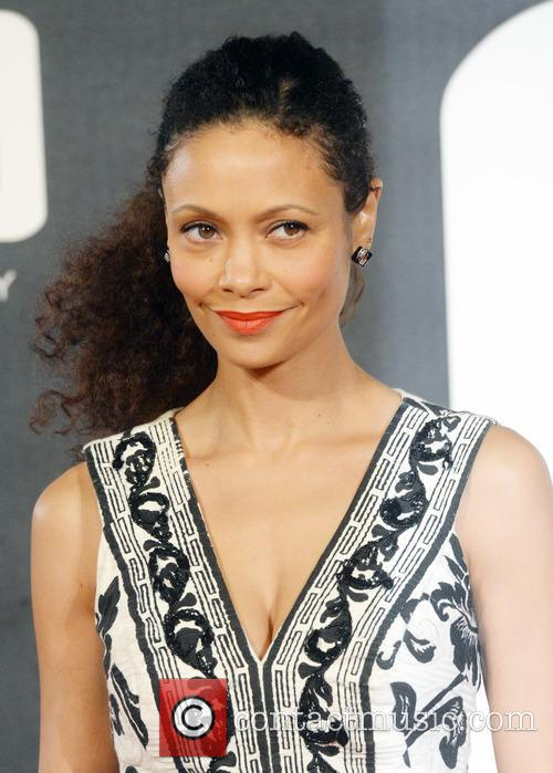 Thandie Newton 7