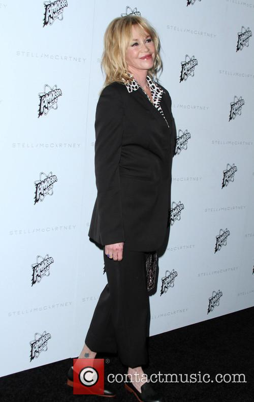 Melanie Griffith 3