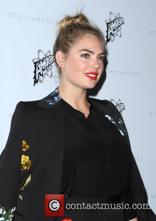 Kate Upton 5