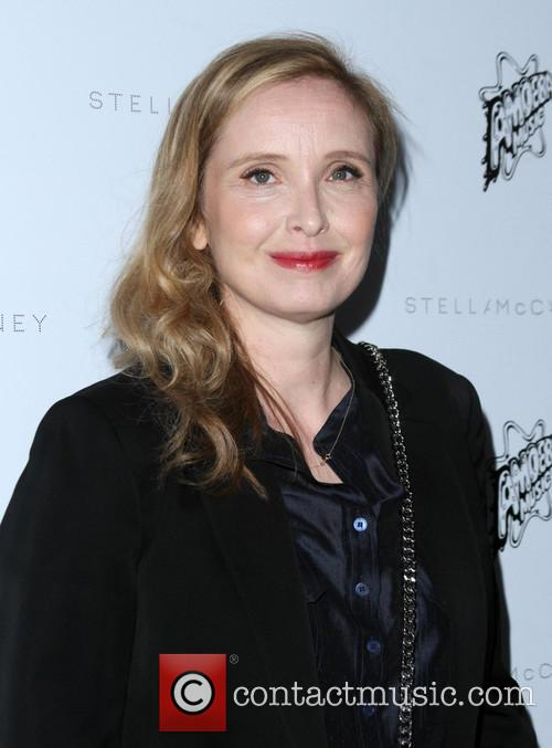 Julie Delpy Apologises For Comments About Diversity In Hollywood