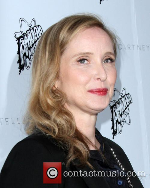 Julie Delpy 5