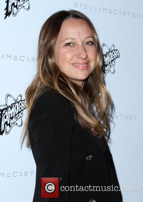 Jennifer Meyer 4
