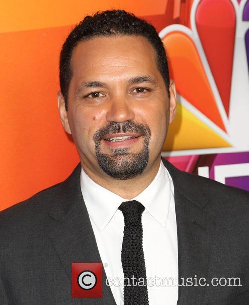 Vincent Laresca 4