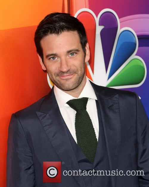 Colin Donnell 4