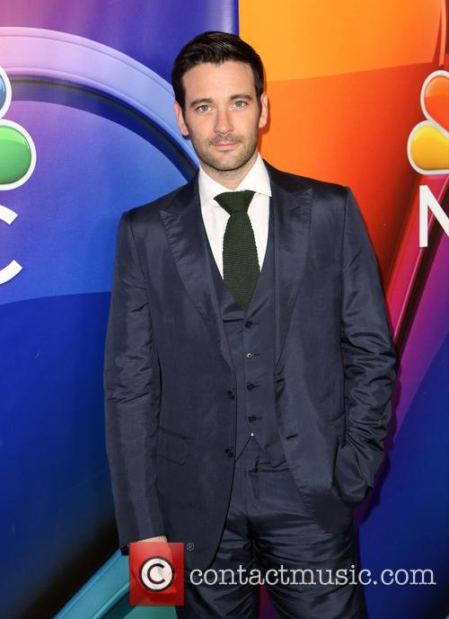 Colin Donnell 5