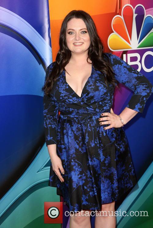 Lauren Ash 2