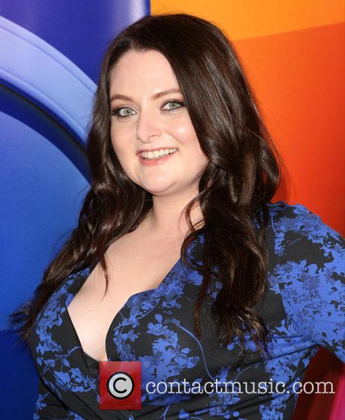 Lauren Ash 6