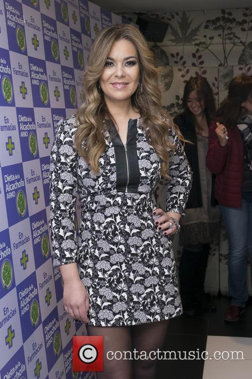 María José Campanario 2