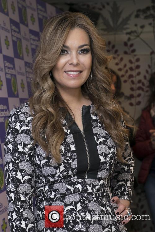 María José Campanario 3
