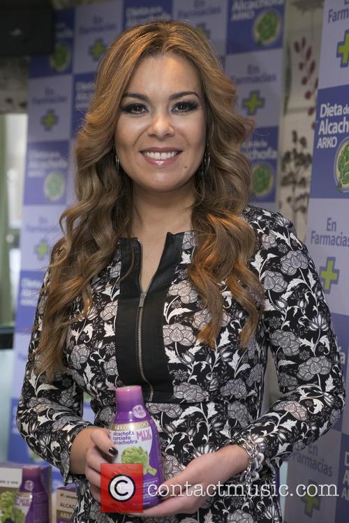 María José Campanario 6