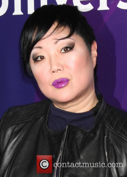 Margaret Cho 3