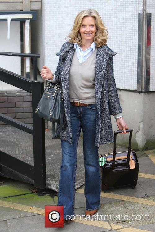 Penny Lancaster 7