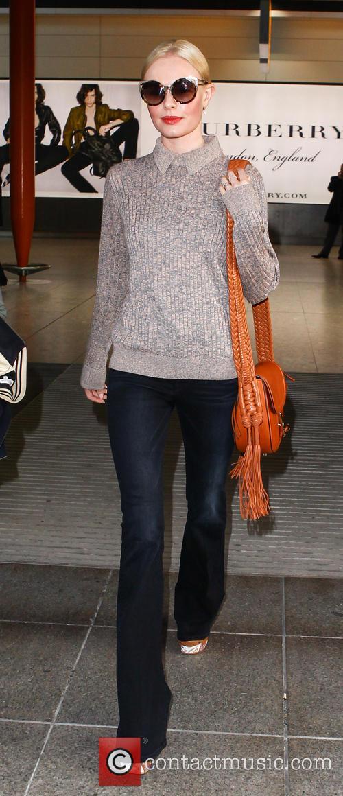 Kate Bosworth 10