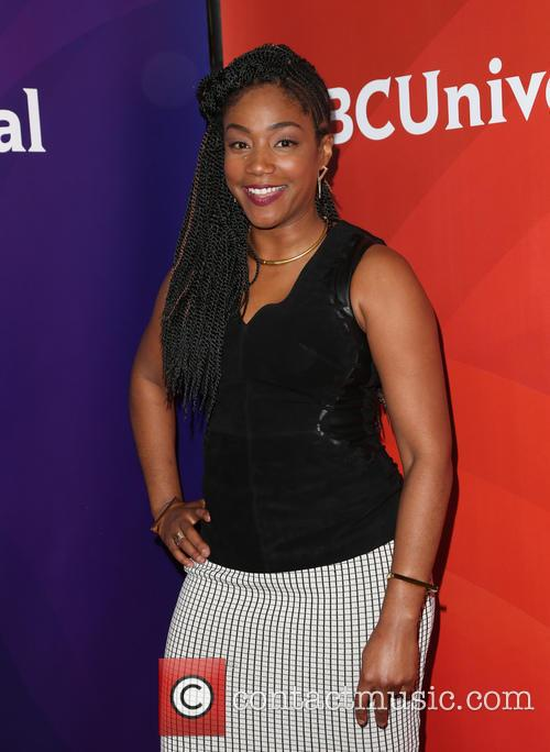 Tiffany Haddish 1
