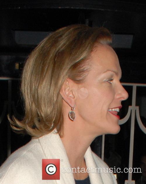 Elisabeth Murdoch 1