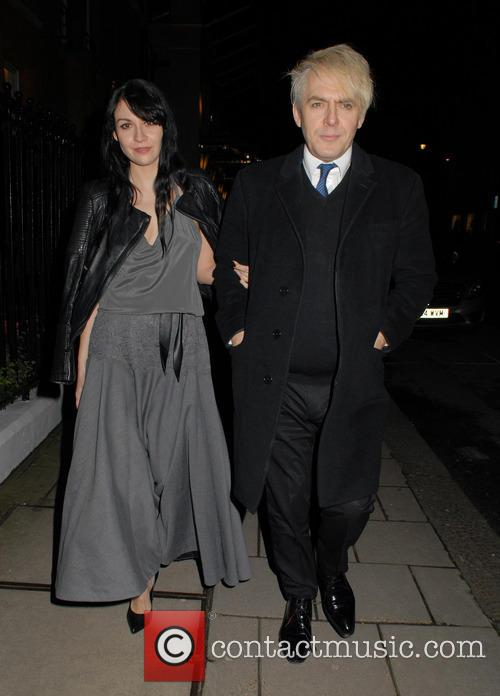 Nefer Suvio and Nick Rhodes 3