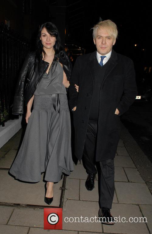 Nefer Suvio and Nick Rhodes 4
