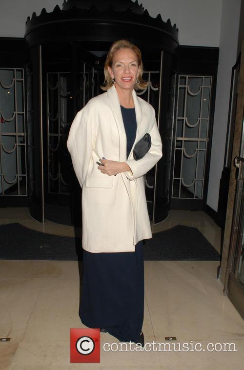 Elisabeth Murdoch 5