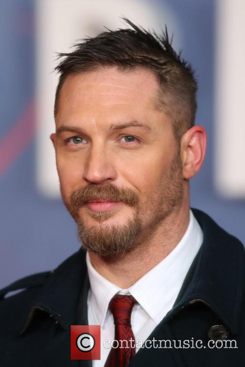 Tom Hardy And Cillian Murphy Added To Christopher Nolan's 'Dunkirk' Cast List