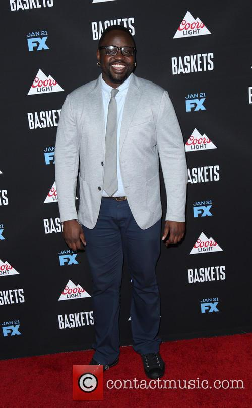 Brian Tyree Henry 1