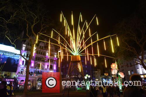 Lumiere Festival 10