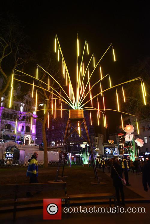 Lumiere Festival 11