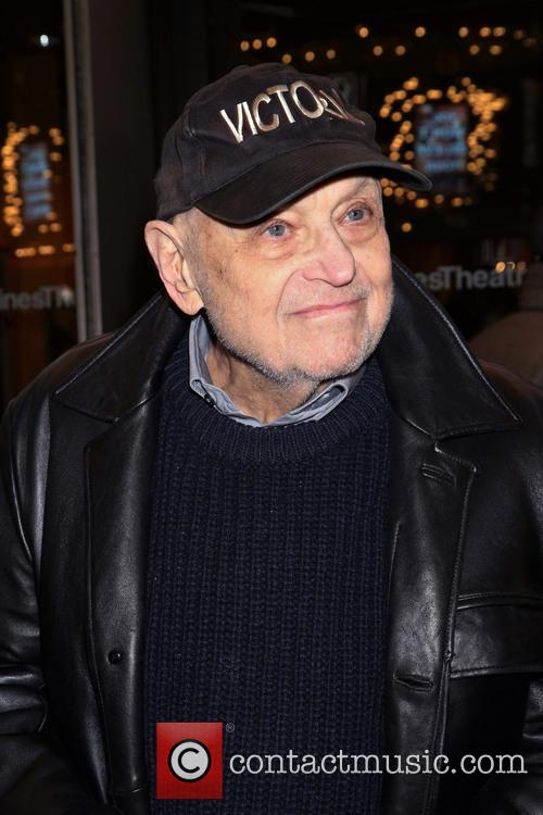 Charles Strouse 2