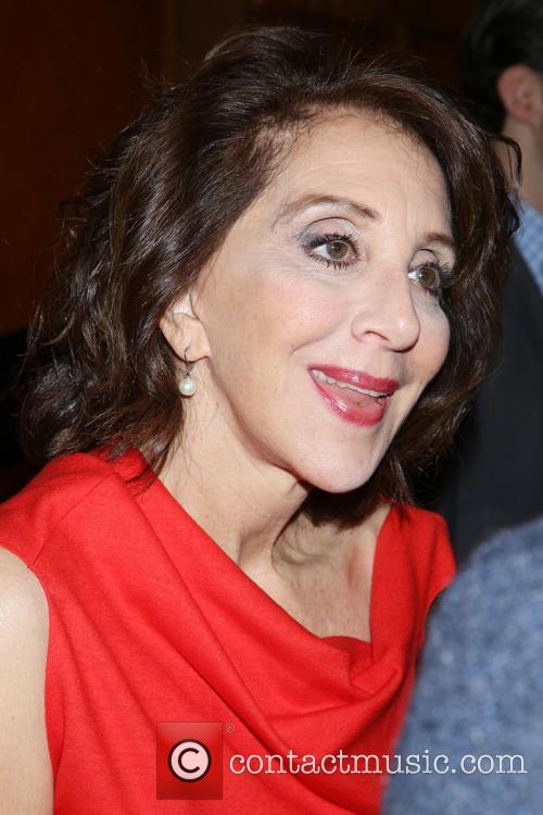 Andrea Martin 3
