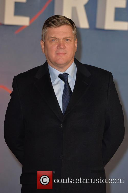 Ray Mears 4