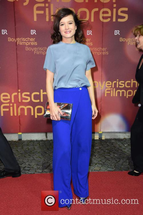 Lena Schoemann 1