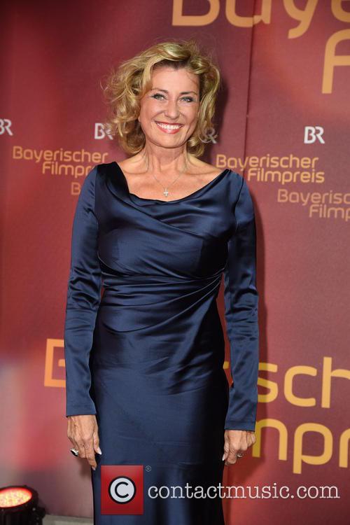 Dagmar Woehrl 3