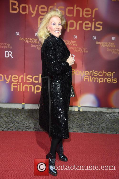 Birgit Berger 1