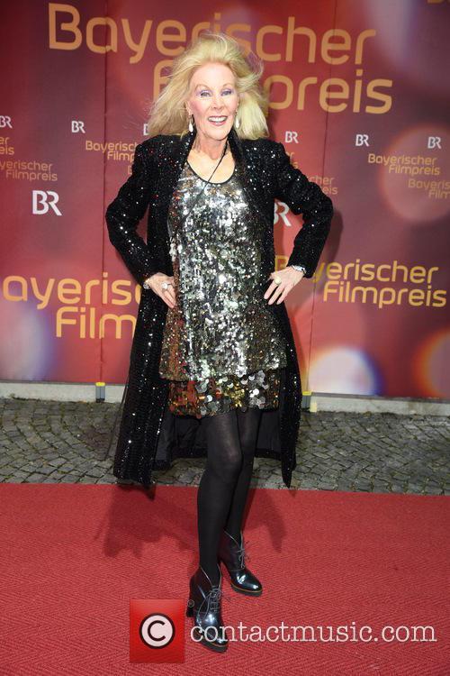 Birgit Berger 2