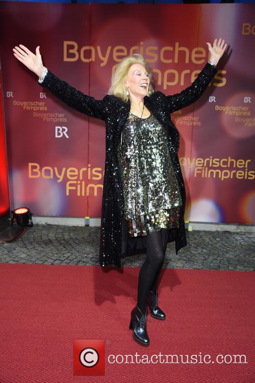 Birgit Berger 3