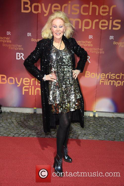 Birgit Berger 4
