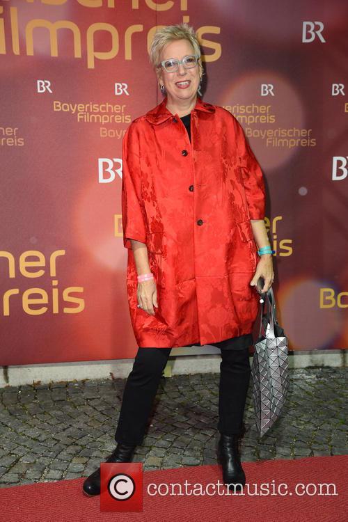 Doris Doerrie 1