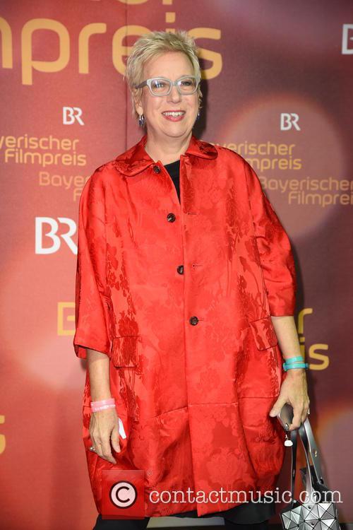 Doris Doerrie 2