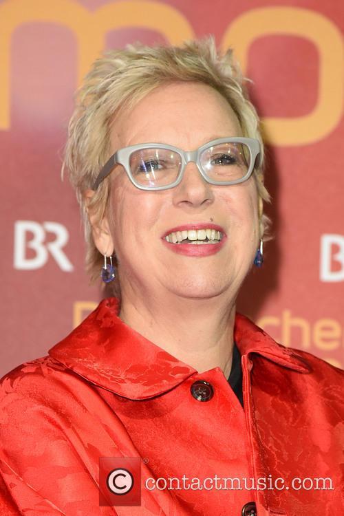 Doris Doerrie 3
