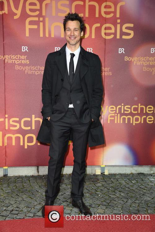 Florian David Fitz 1
