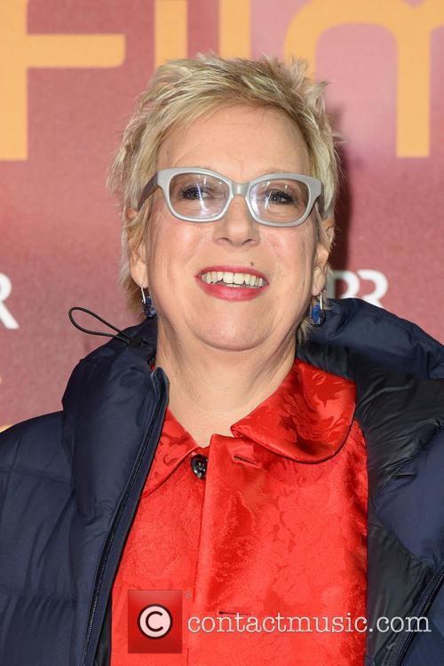 Doris Doerrie 6
