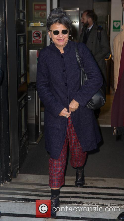 Tracey Ullman 5