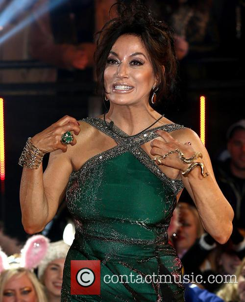 Celebrity Big Brother spoilers: Voting scenario for first ...