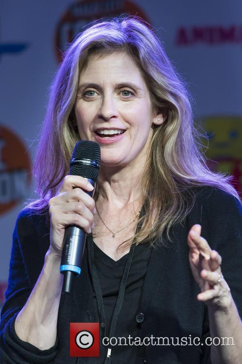 Helen Slater 3