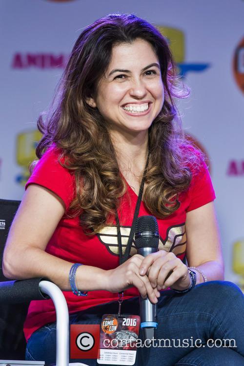 Lisa Corrao 2