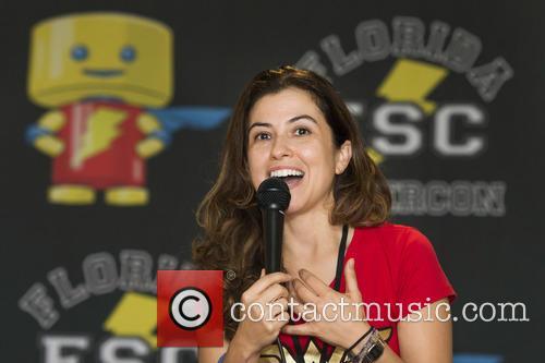 Lisa Corrao 4