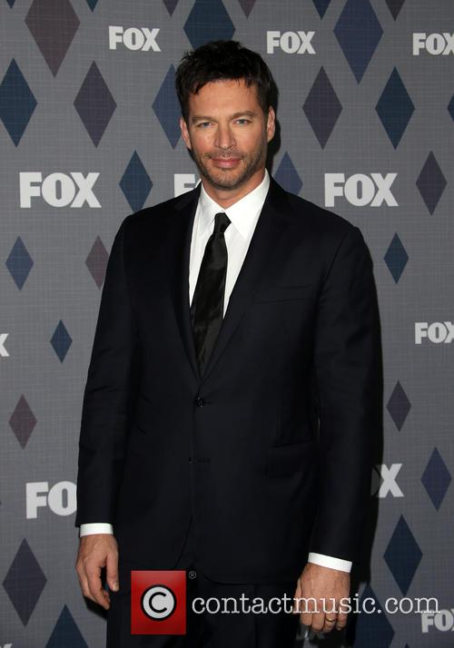 Harry Connick Jr 2