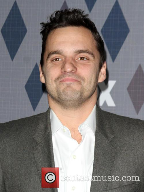 Jake Johnson 2